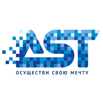 cropped-ast-logo-1-1.png