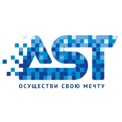 cropped-ast-logo-1.png